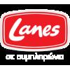 Lanes