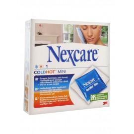 3M Nexcare Cold Hot Mini 2 σε 1 Παγοκύστη & Θερμοφόρα 12cm x 11cm