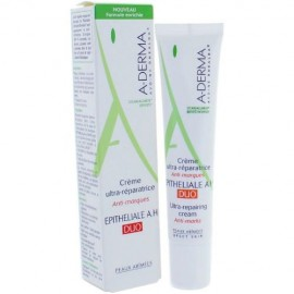 A-derma Epitheliale A.H Duo 40ml
