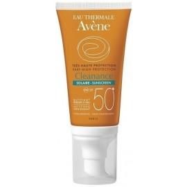 Avene Cleanance Solaire SPF50+ 50ml