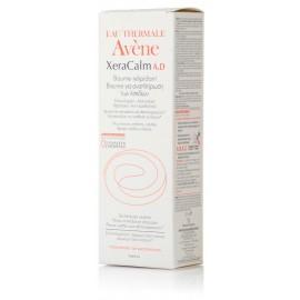 Avene Xeracalm Baume Relipidante 200ml