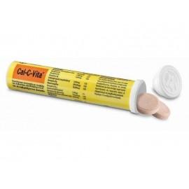 Bayer Cal-C-Vita 15 Αναβράζοντα Δισκία