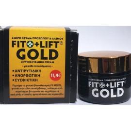 Fito+ Lift Gold Lifting Firming Cream 50ml