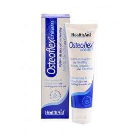 Health Aid Osteoflex Κρέμα 100γρ