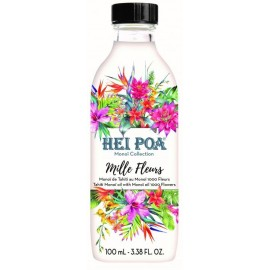 Hei Poa Tahiti Monoï Oil 1000 Flowers 100ml