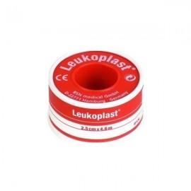 BSN Medical Leukoplast 2.5cm x 4.6m
