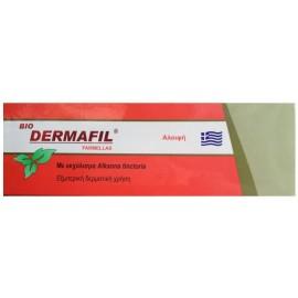 Farmellas Bio Dermafil 20gr