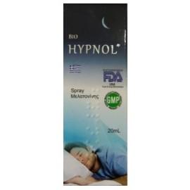 Medichrom Bio Hypnol Spray 20ml