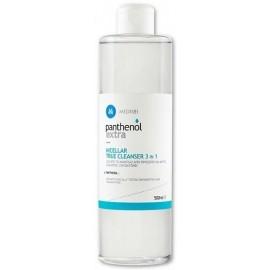 Medisei Panthenol Extra Micellar True Cleanser 3 in 1 500ml