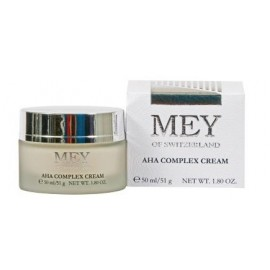 Mey AHA Complex Night Cream 50ml