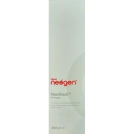 Fagron Neogen NeoWash Hair Regenerating Shampoo 200ml