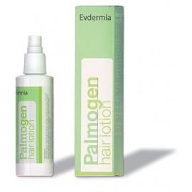 Evdermia Palmogen Hair Lotion κατά της Τριχόπτωσης 60ml