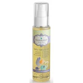 Pharmasept Tol Velvet Baby Natural Oil 100ml