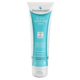 Pharmasept Tol Velvet Face & Body Soothing Cream 150 ml