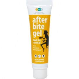 Science Of Nature After Bite Gel 30ml