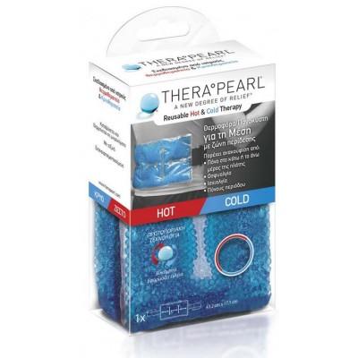 TheraPearl Back Wrap, Θερμοφόρα/Παγοκύστη Μέσης, TP-RBW1, 1τμχ