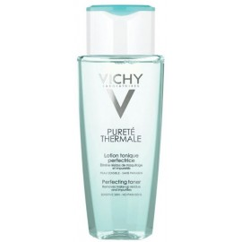 Vichy Purete Thermale Perfecting Toner 200ml