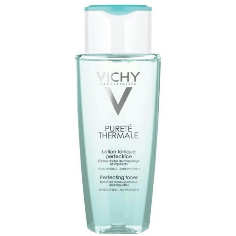 Vichy Purete Thermale Perfecting Toner 200ml